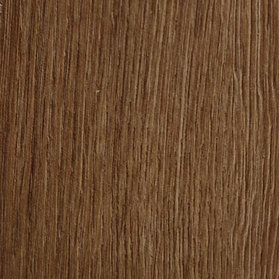 ROVERE SUNSET Cod 5574ir