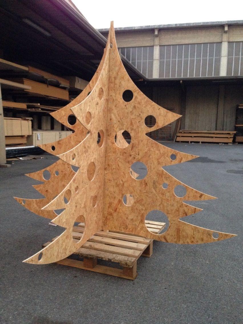 Lavoretti In Legno Per Natale cuni legno bergamo - lavorazioni in legno - vendita
