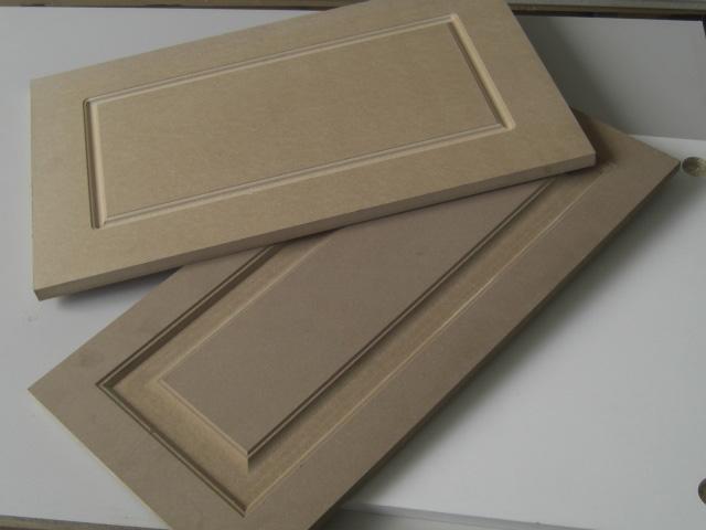 Cuni legno bergamo lavorazioni in legno vendita materiale per falegnamerie compensati - Dipingere ante cucina in legno ...