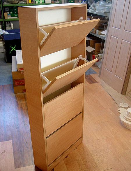 Costruire un mobile da cucina - Costruire un mobile in legno ...